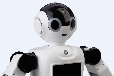 神一机器人厂家智能机器人价格