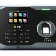 FU1指紋考勤機