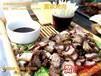 吉林黄家烤肉加盟丨吉林黄家烤肉加盟费多少丨吉林黄家烤肉技术培训