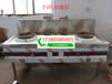 生物燃料滁州地址