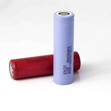 电池做CEC认证多少钱?CEC认证周期