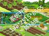 微派农场游戏330模式开发