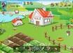 欢乐农夫理财游戏系统开发