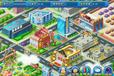 九城游戏源码系统开发多少钱