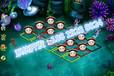 滴水珍珠手机理财游戏软件开发