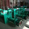 ZJL型液下渣漿泵100ZJL-31立式渣漿泵渣漿泵配件遠工泵業