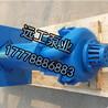 廠家礦用渣漿泵65QV-SP液下渣漿泵洗煤泵抽砂泵泥沙泵批發