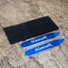 商务礼品定制logo送客户公司会议礼品法式衬衫领角片不锈钢领撑