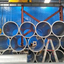 佛山金好旺厂家直销不锈钢风管JHW-FG-1003