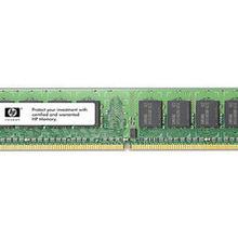 HP500662-B218GB内存图片