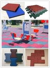 XLB-D550×550×4供应工字型橡胶地砖生产设备_橡胶地砖硫化机图片