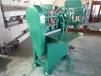供应鑫城QT-600偏心轮橡胶切条机_600手动橡胶切条机_600手轮式橡胶切条机