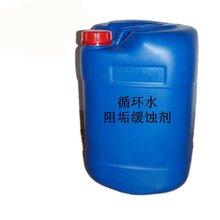 18帝源DY水处理药剂循环水阻垢缓蚀剂高效优质杀菌灭藻剂