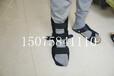 供应品科固定矫正鞋踝足矫形器踝足助行鞋医用木板鞋