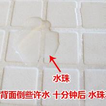 瓷砖专用防水剂