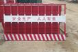 建筑工地专用基坑护栏网&南通基坑护栏网&基坑护栏网生产厂家
