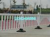 道路铁丝围栏网&框架围栏铁丝网&上海双边围栏网