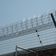 优质道路围栏网批发&上海道路双边围栏网&围栏网价格