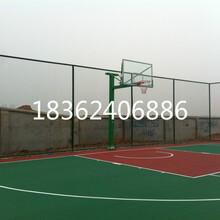 学校专用体育场围网&南通学校专用体育场围网&体育场围网厂家
