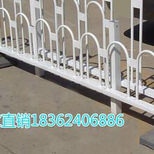 江苏市政道路围栏&优质道路围栏厂家直销