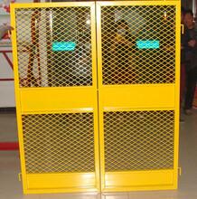 电梯安全门&南通电梯安全门&电梯安全门生产厂家