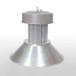 LED高散热三柱大功率工厂灯