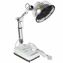 宝鸡治疗仪,电磁波治疗仪,华伦治疗仪,中国第一品牌效果好
