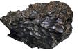 鐵隕石現在市場怎么樣,能不能快速出手,,,,,