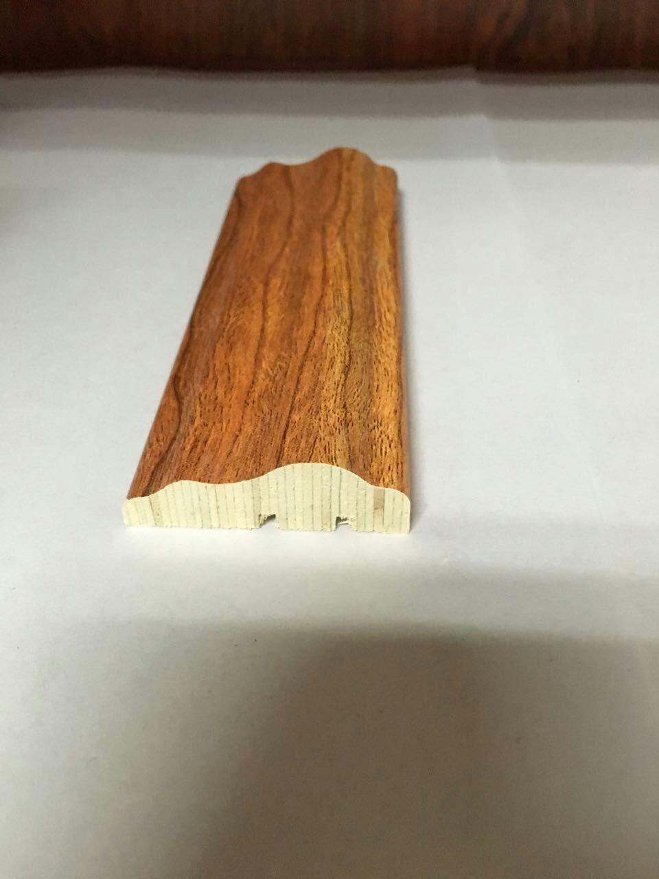 家具装饰线、外挂线、实木线条