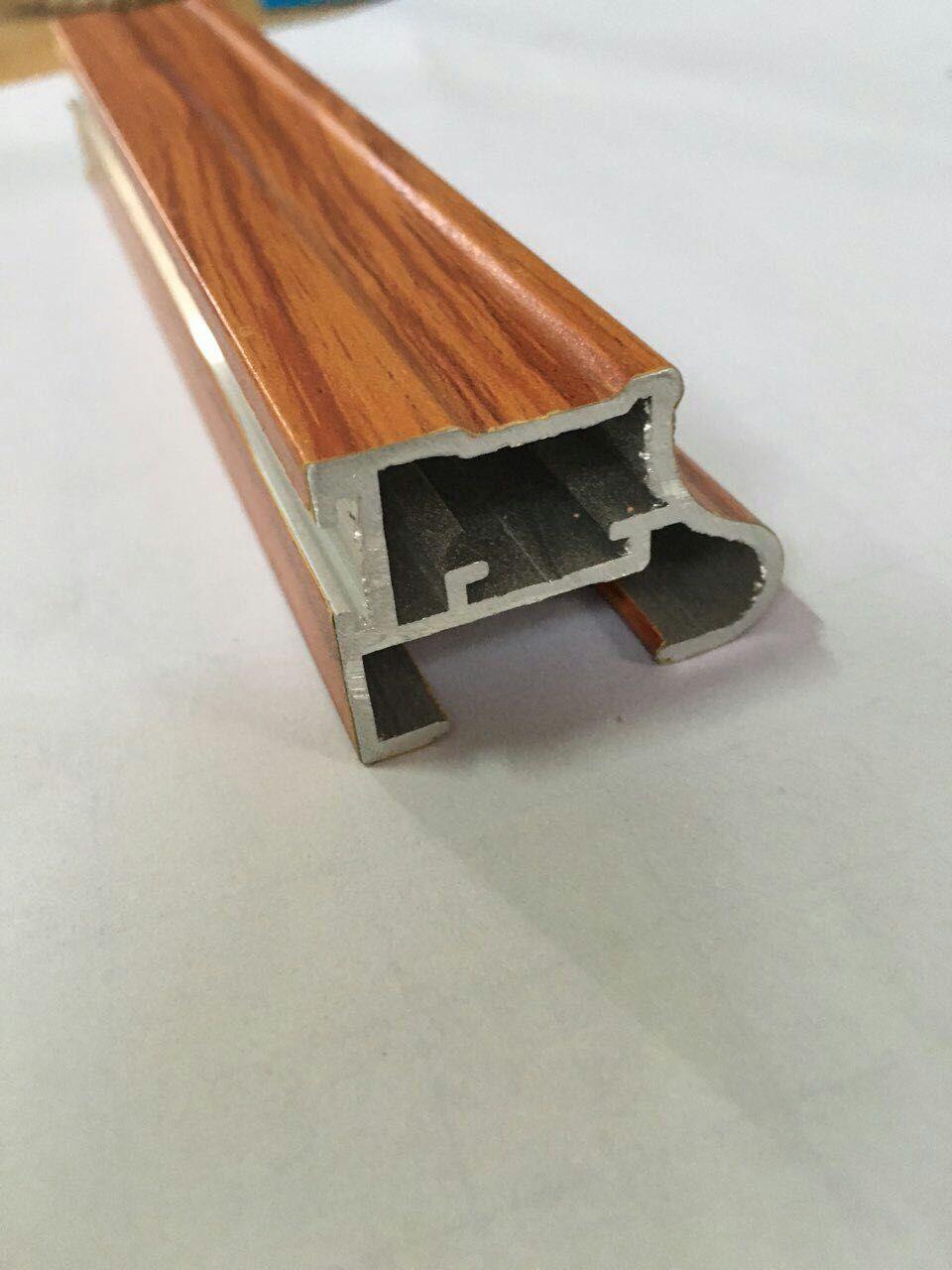 家具实木线条、实木罗马柱、实木百叶板、实木顶线