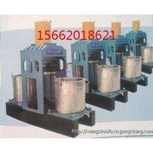 锦州大型商用榨油机设备厂家油质纯净的榨油机品牌
