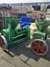 供应江西全自动榨油机全套设备新余多功能大豆榨油机厂?#39029;?#27833;率高的榨油机品牌