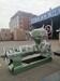 云南全自動油菜籽榨油機設備保山新式菜籽榨油機制造廠