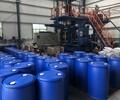 福建漳州泓泰200公斤皮重9公斤甘油桶化工桶食品桶塑料桶厂家专业定制