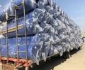 江苏苏州泓泰200升双层双色9kg甘油桶化工桶塑料桶厂家供应