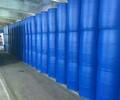 河北邯郸200升化工桶食品桶塑料桶厂家直销