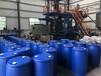 供应吉林泰然200L强烈防腐蚀化工桶危险品包装塑料桶