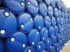 北京1000l吨桶报价