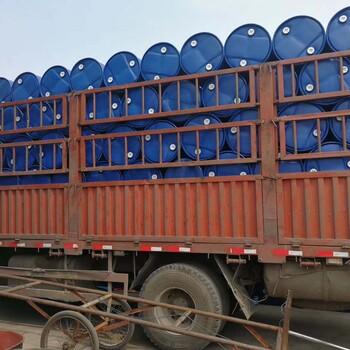 福建200升烤漆桶话生产厂家泗水泰然桶业欢迎您