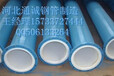 内涂EP外涂PE复合钢管行业领先