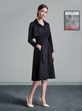 供应法国品牌蕾朵品牌折扣女装批发品牌女装走份
