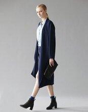 三淼SANMIAO深圳大牌设计师女装品牌折扣女装尾货服装大量走份