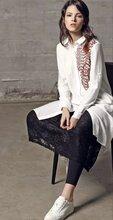 供应一三国际THAT'SALL品牌女装走份时尚国际品牌折扣女装批发