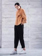 供应NEWFOUND纽方品牌女装品牌折扣女装批发品牌女装走份