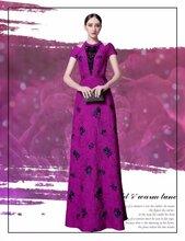 LaDanum阿丹娜四季女装到货批发一二线时尚国际品牌折扣女装走份