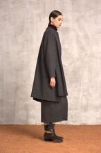 供应时尚品牌女装冬款到货正品折扣女装批发