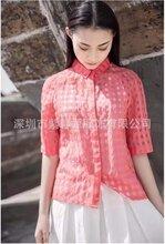 夏季品牌折扣女装优质货源连衣裙低价潮牌女装批发