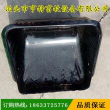 黑龙江伊春母猪钢板食槽母猪食槽耐腐蚀厂家直销