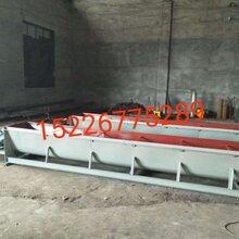 卧式螺旋输送机,219管式垂直螺旋输送机招商信息选购图片