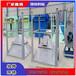 北京工業布袋除塵器工作原理,袋式除塵器